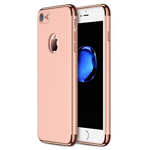 pacyer-iphone7-funda-3-en-1-bumper-carcasa-para-iphone-7-47pulgadas-protective-case-cover-dura-rgida
