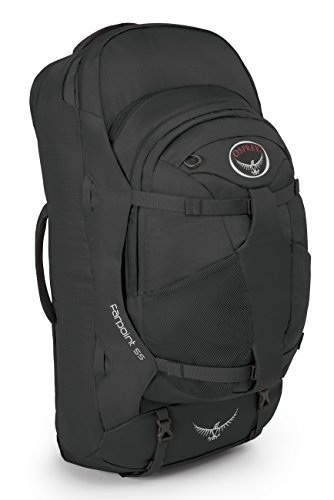 osprey-farpoint-55-backpack27-volcanic-grey-s-m