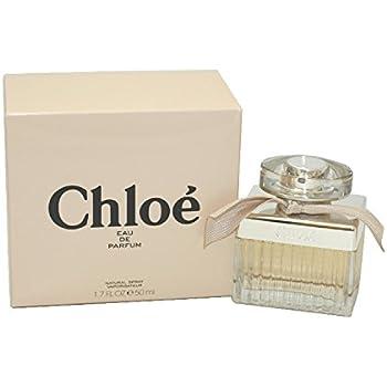 chloe eau de parfum for women 50 ml chloe. Black Bedroom Furniture Sets. Home Design Ideas