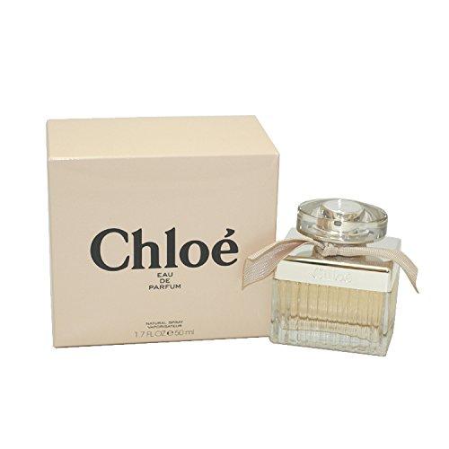 Chloé Chloe Signature Agua de Perfume - 450 gr