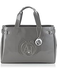 Armani Jeans 529155, shoppers