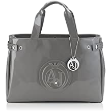 Armani Jeans Shoes & Bags DE 0529155 - Shopper Mujer