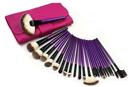 value-makers-24-piezas-pinceles-de-maquillaje-maquillaje-juego-de-brochas-pinceles-de-maquillaje-cep