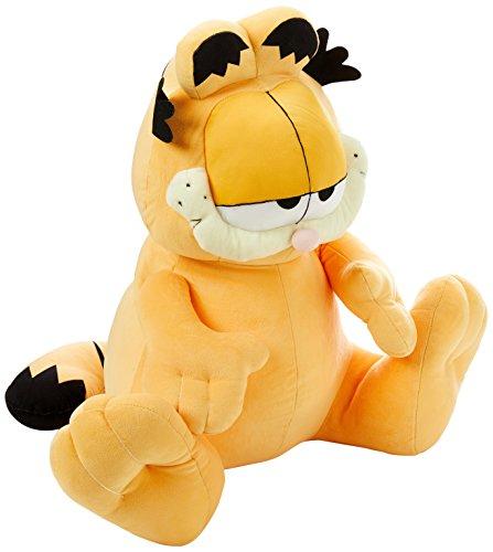 PTS ry-9379.55.a–Classic Plush Garfield, 55cm