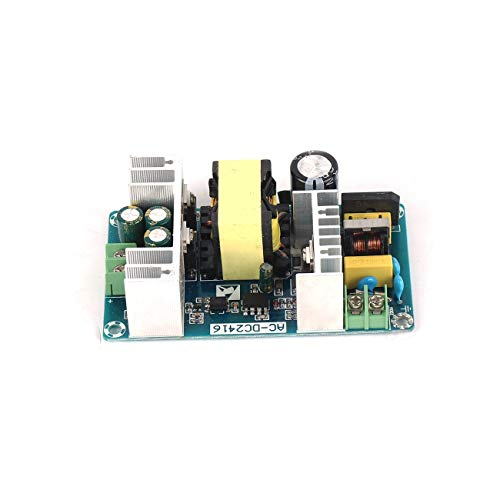 AC-DC-Inverter 24V 6A 150W Schaltnetz Konverter-Modul Supply Board High Power Supply Module DC-Stromversorgungsmodul JBP-X Dc-inverter-board