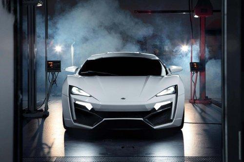 classique-et-musculaire-ads-et-voiture-art-w-moteurs-lykan-hypersport-voiture-art-poster-imprime-sur
