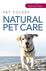 Natural Pet Care (English Edition)