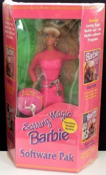 barbie-earring-magic-radio-shack
