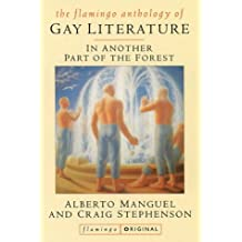 In Another Part of the Forest: Anthology of Male Gay Fiction (Flamingo original)