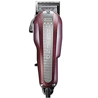 Wahl Legend Tondeuse de Coupe (B0194V0EJW) | Amazon price tracker / tracking, Amazon price history charts, Amazon price watches, Amazon price drop alerts