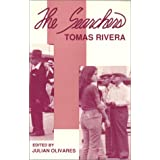 The Searchers: Collected Poetry