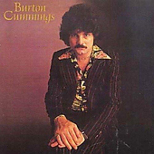 burton-cummings-remastered