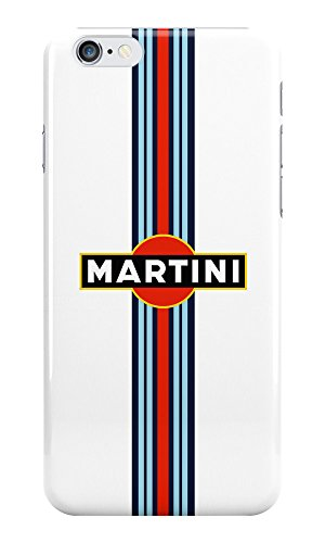 logotipo-de-martini-iphone-cubierta-de-plastico-para-el-iphone-de-apple-plastico-iphone-5-y-5s