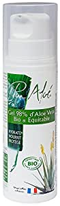 Pur'Aloe Gel BIO 250 ml