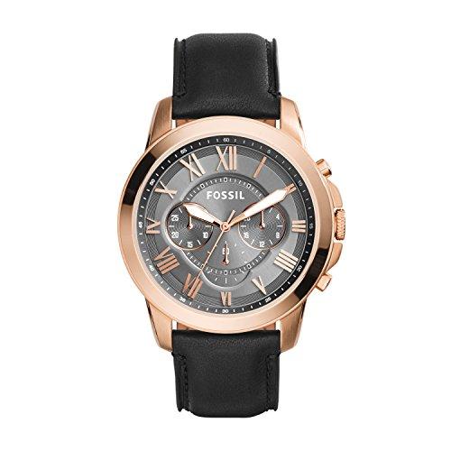fossil-mens-watch-fs5085