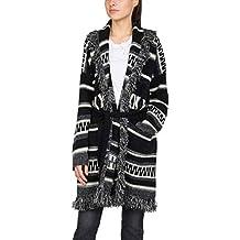 eddb9a376336c5 Suchergebnis auf Amazon.de für: Strickjacke mit Fransen - Wolle