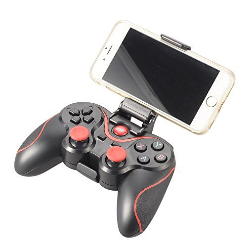 xcsourcer-bluetooth-controlador-de-juegos-inalambrico-gamepad-joystick-para-android-pc-ps3-vr-tablet
