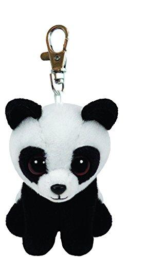 ty-36656-beanie-babies-baboo-clip-oso-panda-85-cm