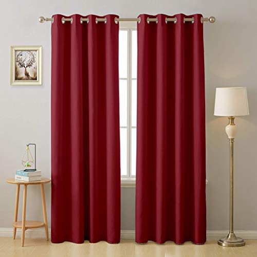 check MRP of blackout curtains Cloth Fusion