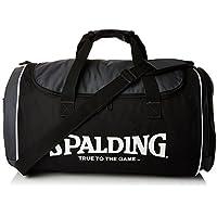Spalding Sporttasche Tube Sportbag