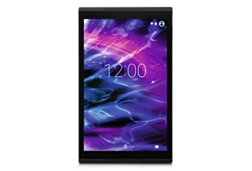 MEDION LIFETAB X10301 25,7cm (10,1 Zoll) Tablet mit Octa-Core Prozessor und Full HD Display, 64GB Speicher, LTE, Android 6.0, schwarz