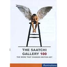 The Saatchi Gallery 100