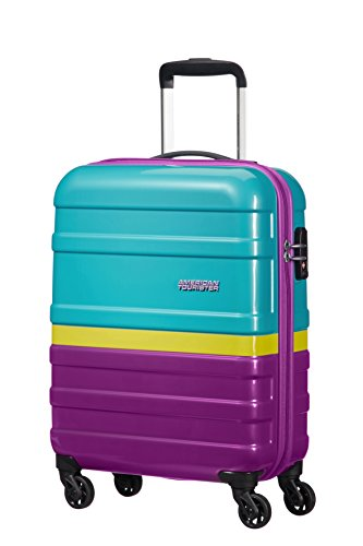 american-tourister-hand-luggage-55-cm-295-liters-sunset-paradise