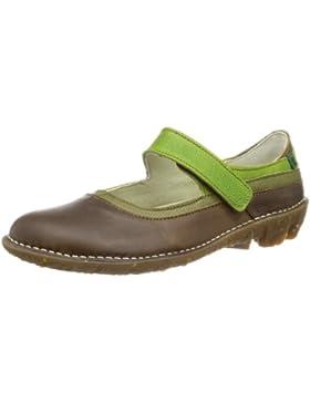Scarpe Ballerine Mocassino Donna Nero Giardini Original P106001d Pelle Shoes New Colore Principale Blu 200 Taglia 36 Venta Barata Wiki B1YtLOd