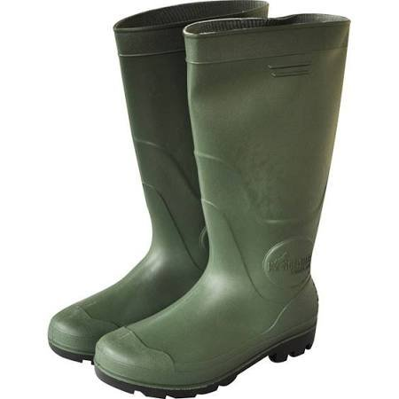 kingfisher-unisex-wboot5-country-life-wellington-boots-size-5-green-na