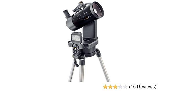 Teleskop motor ebay kleinanzeigen