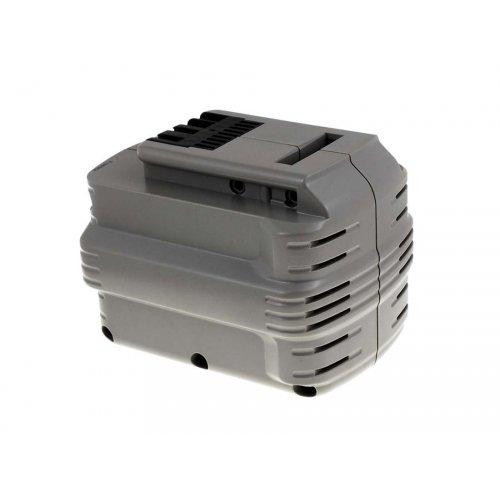 batterie-pour-dewalt-scie-a-lambris-dw017-nimh-24v-nimh-batterie-outil-electroportatif-