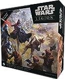 Fantasy Flight Games FFGD4600 Star Wars: Legion-Grundspiel, Bunt, Multi