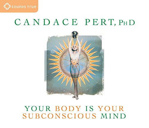 your-body-is-your-subconscious-mind