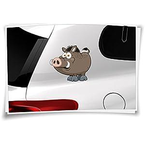 Aufkleber Auto Baby Madchen Seite 4 Deine Auto Teile De