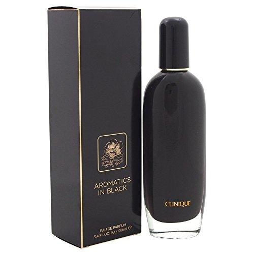 clinique-aromatics-in-black-edp-100-ml