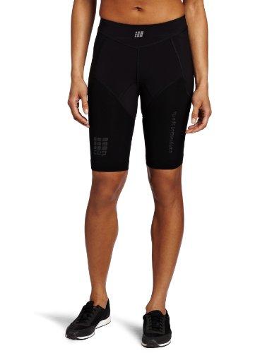 ion Shorts Woman Gr. II (S) (45-55cm) ()