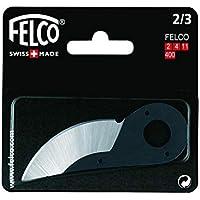 Cuchillas para cortacéspedes | Amazon.es