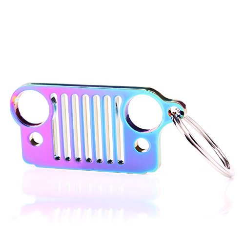 gilind-3d-schriftart-grill-keychain-anhanger-schlusselanhanger-fur-jeep-fahrer-enthusiast-automobil-