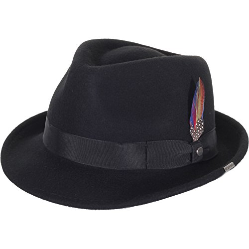 stetson-hats-men-elkader-black-hat-m