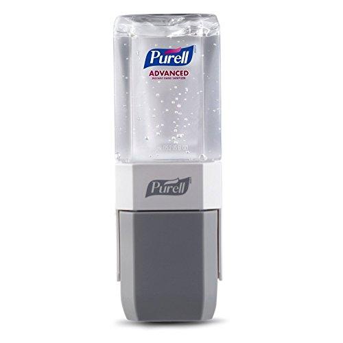 purell-estm-everywhere-system-starter-kit-kompakter-handedesinfektionsmittelspender-inkl-1-x-450ml-n