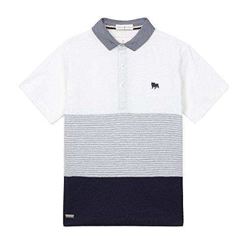 j-by-jasper-conran-kids-boys-blue-striped-polo-shirt-age-4-5