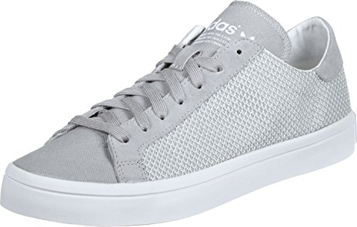 adidas Court Vantage chaussures