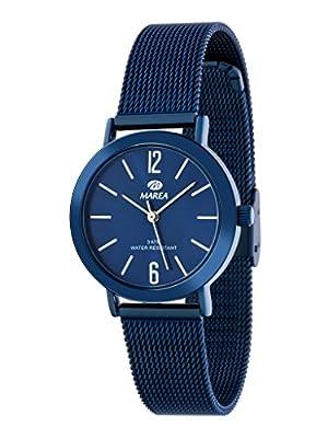 Reloj Marea para Mujer B41188/3
