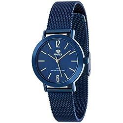 Reloj Marea - Mujer B41188/3