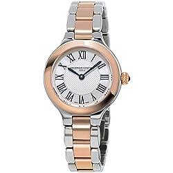 Reloj FREDERIQUE CONSTANT - Mujer FC-200M1ER32B
