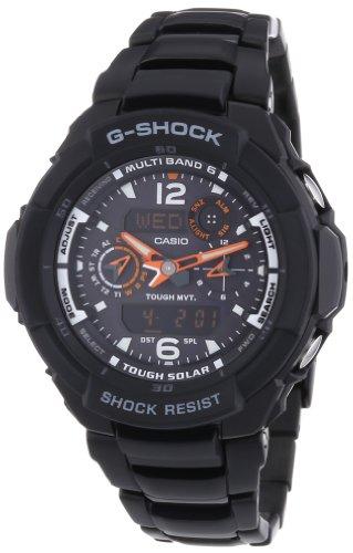 casio-gw3500bd1aer-reloj-de-caballero-de-cuarzo-correa-de-acero-inoxidable-color-negro