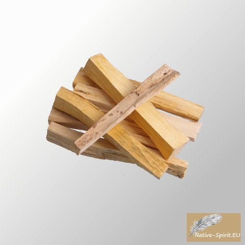 limited-time-bonus-pack-special-shippingprice-holy-wood-sticks-palo-santo-bursera-graveolens-6-piece