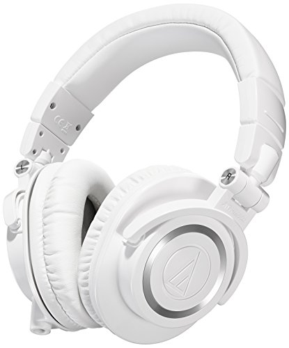 audio-technica-ath-m50xwh-dj-kopfhorer-fur-studio