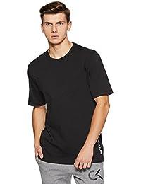 b6d4d996b1af Calvin Klein Men s T-Shirts Online  Buy Calvin Klein Men s T-Shirts ...