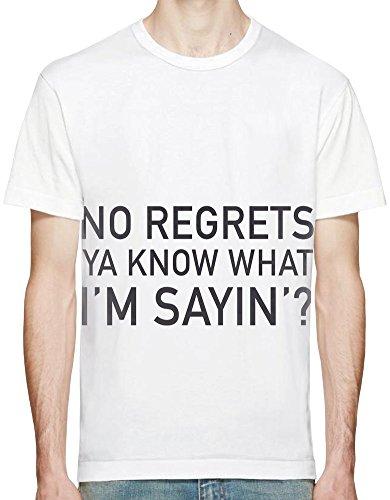 no-regrets-ya-know-what-im-sayin-slogan-t-shirt-sublimation-xx-large